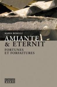 Buckdeckel Amiante & Eternit